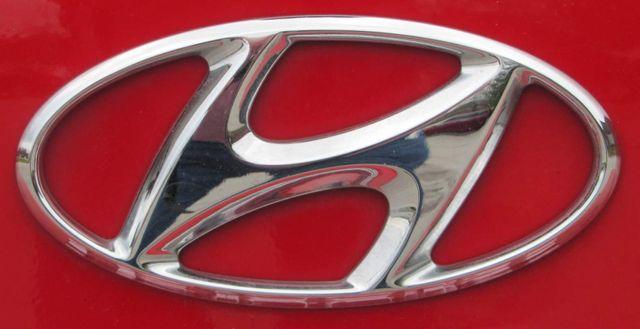 2019 Hyundai Veloster 2.0 St. Louis, Missouri 12