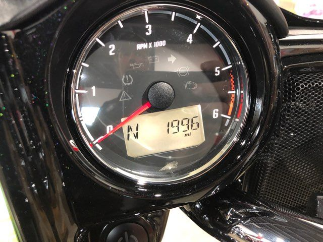 2019 Indian Chieftain Limited in McKinney, TX 75070