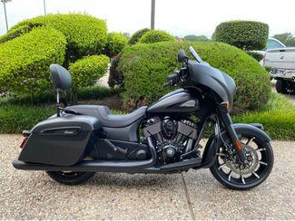 2019 Indian Motorcycles Chieftain Dark Horse in McKinney, TX 75070