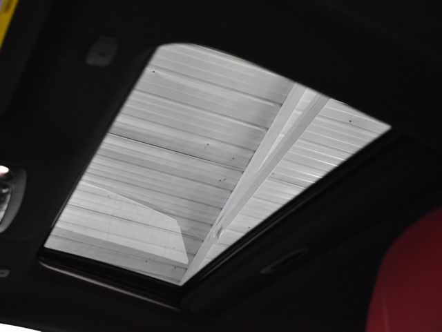 2019 Infiniti Q60 Red Sport 400 in McKinney, Texas 75070