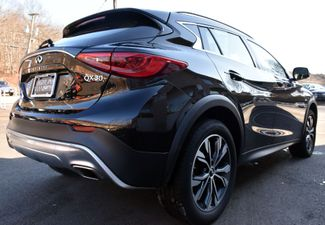 2019 Infiniti QX30 LUXE Waterbury, Connecticut 6