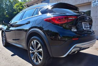 2019 Infiniti QX30 LUXE Waterbury, Connecticut 3