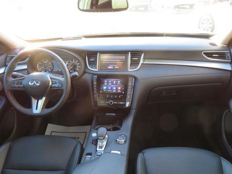 2019 Infiniti QX50 ESSENTIAL | Abilene, Texas | Freedom Motors  in Abilene, Texas