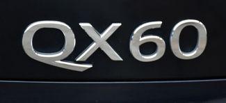 2019 Infiniti QX60 PURE Waterbury, Connecticut 14