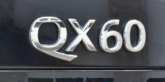 2019 Infiniti QX60 LUXE Waterbury, Connecticut 13