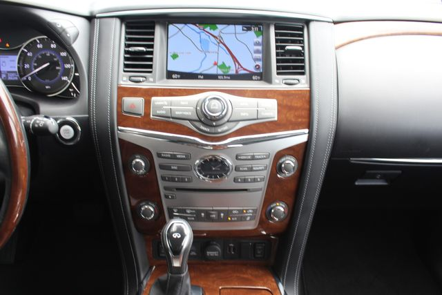 2019 Infiniti QX80 LUXE in Memphis, Tennessee 38115