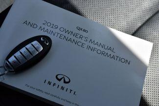 2019 Infiniti QX80 LUXE Waterbury, Connecticut 47