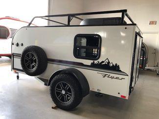 2019 Intech Pursue   in Surprise-Mesa-Phoenix AZ
