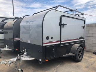 2019 Intech Explore    in Surprise-Mesa-Phoenix AZ