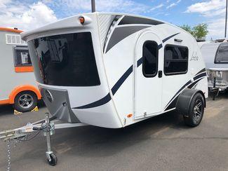 2019 Intech Luna Lite    in Surprise-Mesa-Phoenix AZ