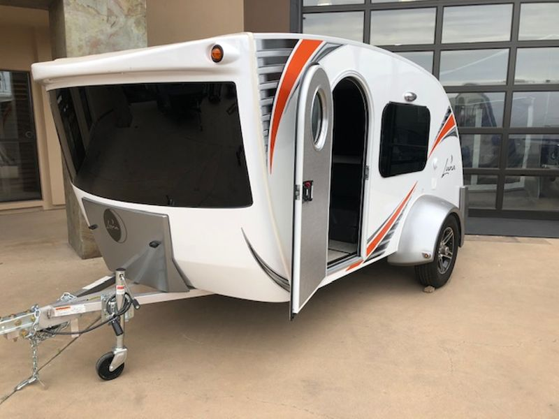 2019 Intech Luna   in Mesa, AZ