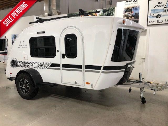 2019 Intech Luna Rover    in Surprise-Mesa-Phoenix AZ