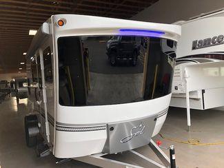 2019 Intech SOL    in Surprise-Mesa-Phoenix AZ