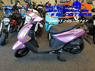 2019 Italica JOC Scooter 49cc in Daytona Beach , FL 32117