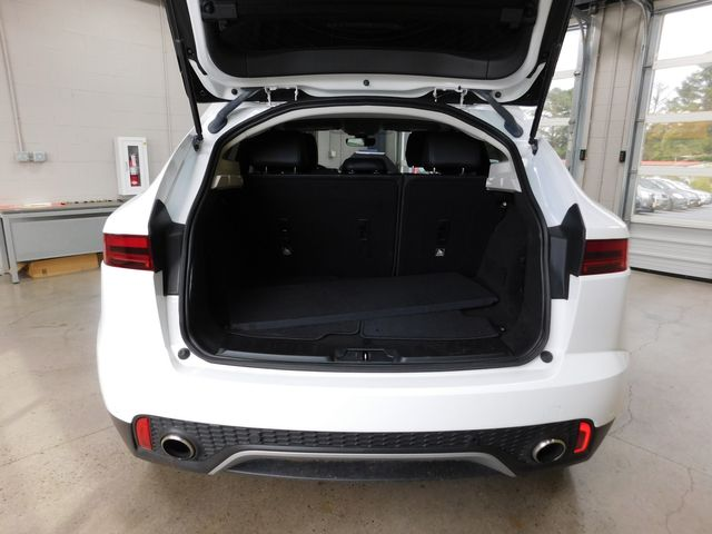 2019 Jaguar E-PACE S in Airport Motor Mile ( Metro Knoxville ), TN 37777