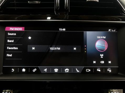 2019 Jaguar F-PACE 30t Prestige   Bountiful, UT   Antion Auto in Bountiful, UT
