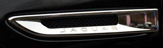 2019 Jaguar F-PACE 30t Prestige Waterbury, Connecticut 12