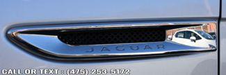 2019 Jaguar F-PACE 30t Prestige Waterbury, Connecticut 11