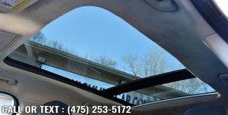 2019 Jaguar F-PACE 30t Prestige Waterbury, Connecticut 17