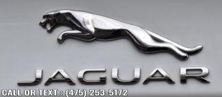2019 Jaguar XE 25t Waterbury, Connecticut 12