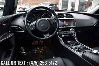 2019 Jaguar XE 25t Waterbury, Connecticut 15