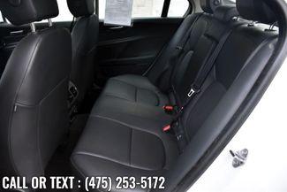 2019 Jaguar XE 25t Waterbury, Connecticut 18