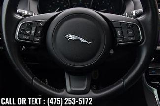 2019 Jaguar XE 25t Waterbury, Connecticut 28
