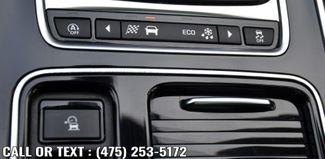 2019 Jaguar XE 25t Waterbury, Connecticut 37