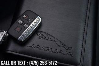 2019 Jaguar XE 25t Waterbury, Connecticut 41