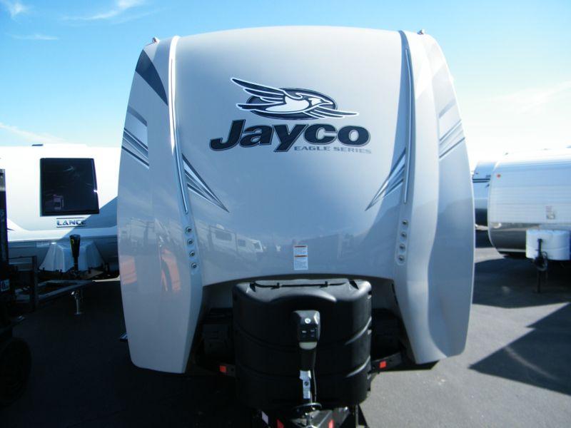 2019 Jayco Eagle 262RBOK  in Surprise, AZ
