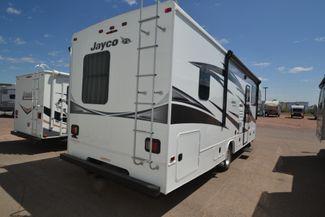 2019 Jayco GREYHAWK 30X   city Colorado  Boardman RV  in Pueblo West, Colorado