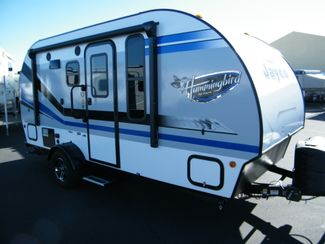 2019 Jayco Hummingbird 16MRB   in Surprise-Mesa-Phoenix AZ