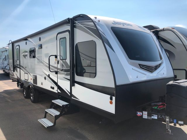 2019 Jayco White Hawk 29FLS  in Surprise-Mesa-Phoenix AZ