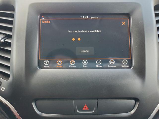 2019 Jeep Cherokee Latitude Plus in Brownsville, TX 78521