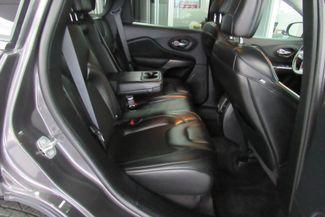 2019 Jeep Cherokee Latitude Plus W/ BACK UP CAM Chicago, Illinois 12