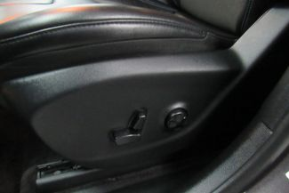 2019 Jeep Cherokee Latitude Plus W/ BACK UP CAM Chicago, Illinois 18