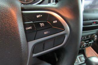 2019 Jeep Cherokee Latitude Plus W/ BACK UP CAM Chicago, Illinois 22