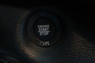 2019 Jeep Cherokee Latitude Plus W/ BACK UP CAM Chicago, Illinois 24