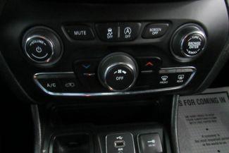2019 Jeep Cherokee Latitude Plus W/ BACK UP CAM Chicago, Illinois 25