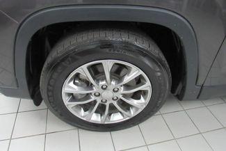 2019 Jeep Cherokee Latitude Plus W/ BACK UP CAM Chicago, Illinois 28