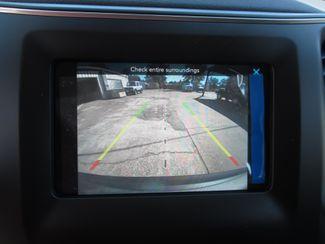 2019 Jeep Cherokee Latitude Plus Houston, Mississippi 13