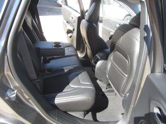 2019 Jeep Cherokee Latitude Plus Houston, Mississippi 9