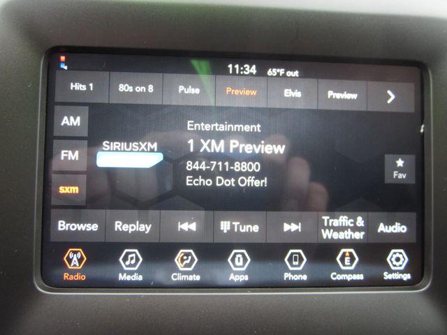2019 Jeep Cherokee Latitude Plus Houston, Mississippi 15