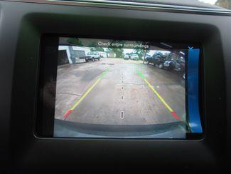 2019 Jeep Cherokee Latitude Plus Houston, Mississippi 14
