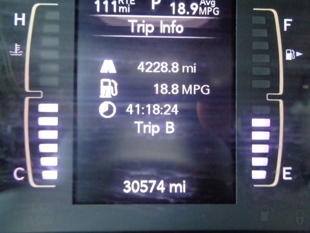 2019 Jeep Cherokee Latitude Plus in Houston, TX 77075