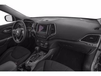 2019 Jeep Cherokee Limited  city Louisiana  Billy Navarre Certified  in Lake Charles, Louisiana