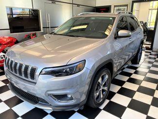 2019 Jeep Cherokee Limited in Pompano Beach - FL, Florida 33064