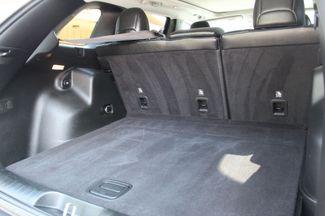 2019 Jeep Cherokee Latitude Plus  city PA  Carmix Auto Sales  in Shavertown, PA