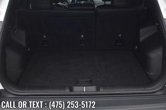 2019 Jeep Cherokee Latitude Plus Waterbury, Connecticut 15