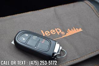 2019 Jeep Cherokee Latitude Plus Waterbury, Connecticut 41